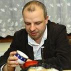 Piotr Kożuch
