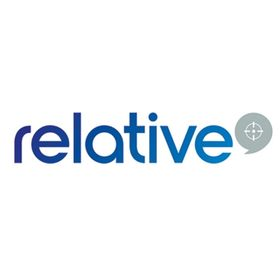 Relative Marketing & Creative