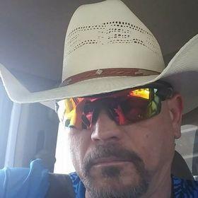 Countrycowboy
