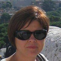 Marzena Sierżant