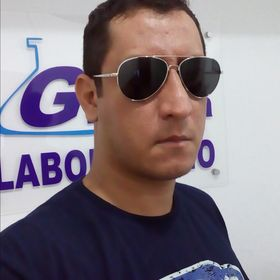 Jacobo Muñoz
