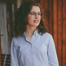 Adriana Precup