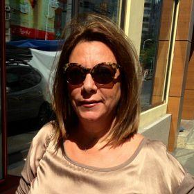 Maria Pavoni