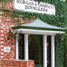 Morgan & Company Jewellers