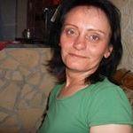 Klára Zsilinszki