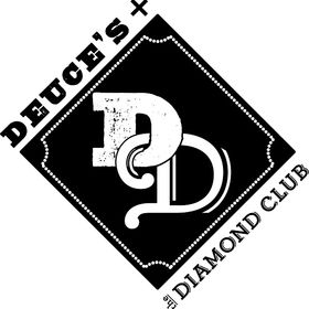 18d1664448e0 Deuces DiamondClub (deuceschicago) on Pinterest