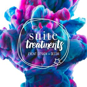 Suite Treatments