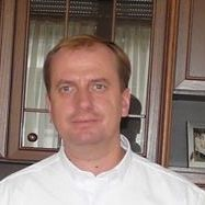Stanislav Gajdoš