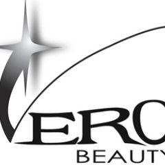 VeroBeauty