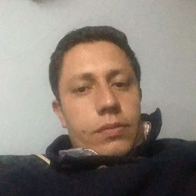 David Vargas Veloza