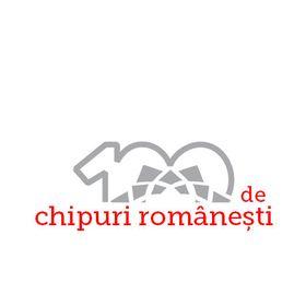 100de_chipuri_românești