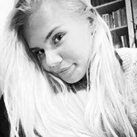 Inga Grosvold
