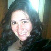 Fernanda Riacor