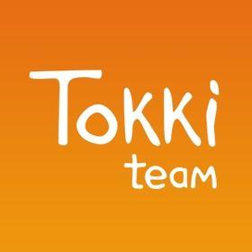 Tokki Team