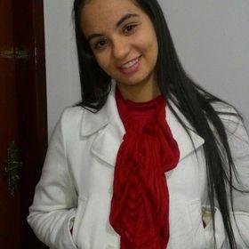 Flaviane Santos