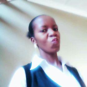 Banyane Chiloane