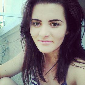 Elena Loredana