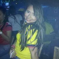 Lady Manotas