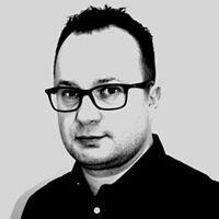 Jarek Grabowski