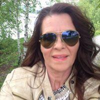 Christine Mietle