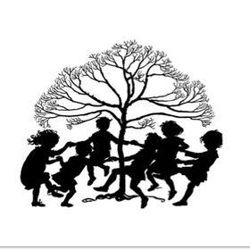 Celebrate the Children School