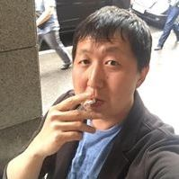 Alexander Nam