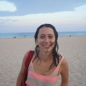 Juliana Matesich