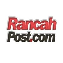 Rancah Post