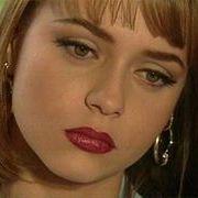 Paulina Bracho