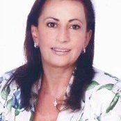 Anna Londos