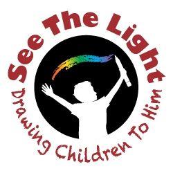 See The Light - Homeschool Art Curriculum and Online Classes