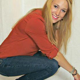 Emily Teed