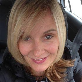 Heather Pirie
