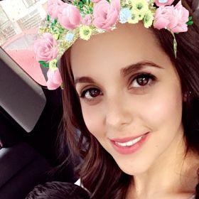 Denisse Gallegos