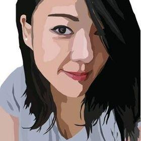 Caroline Ahn