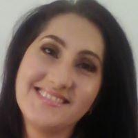 Violeta Lina