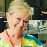 Pam Earleywine Dearden