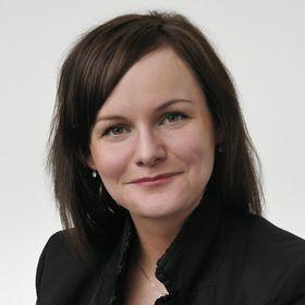 Ingrid Lipusová