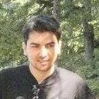 Mustafa d. Ciğer