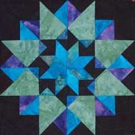Patchworks Quilting
