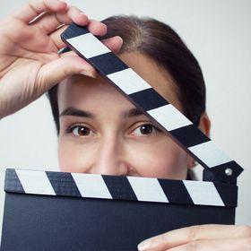 Filmtourismus.de | Reiseblog | Reiseideen für Filmfans