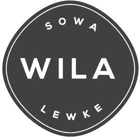 Wila s.c.