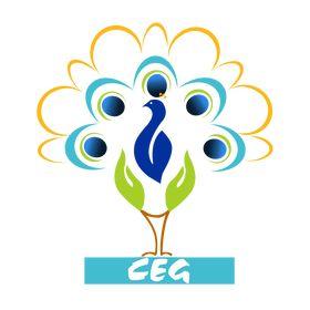 CEG Resort & Spa
