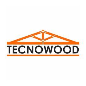 Tecnowood