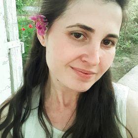 Maria Sacu