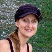 Tricia Kleine LoPiccolo