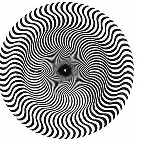 access illusion