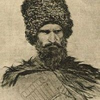 Mário Mihalovič