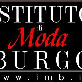 Istituto di Moda Burgo - Milano