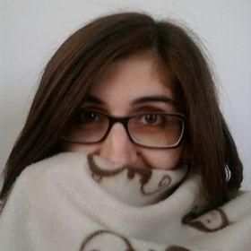 Marina Chirico